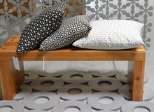 Grid_pillows