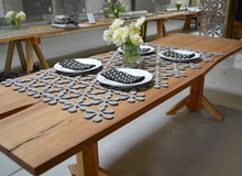 Grid_table_cozy