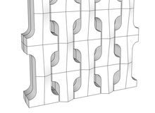 Grid_i_block_drawing_