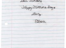 Grid_dear_mom_-_eileen
